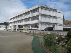 久田見小学校