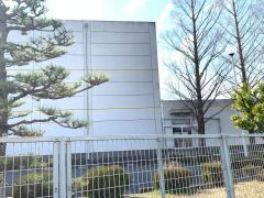 幸田町柔道会