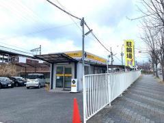 オリックスレンタカー 近鉄名張駅前店