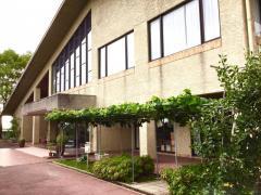 名古屋市都市農業振興協会東谷山フルーツパーク