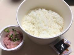 ガスト 宇都宮簗瀬店_料理/グルメ