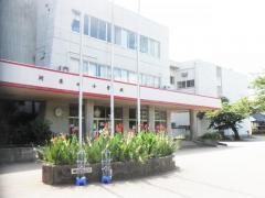 河原田小学校