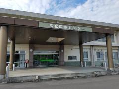 高松医療センター