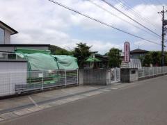 藤枝聖マリア保育園