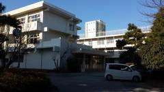 宮本中学校