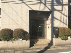 日本高純度化学株式会社