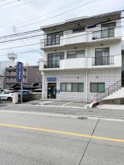 金澤犬猫病院