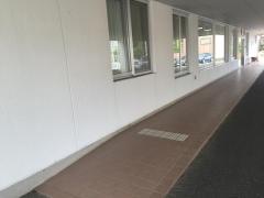 木根淵外科胃腸科病院
