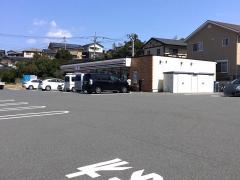 セブンイレブン 下関生野町店