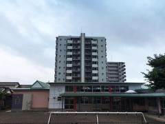 長泉町立東幼稚園