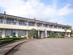 宗道小学校