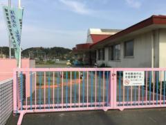 佐束幼稚園