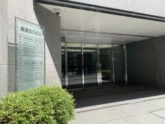 佐賀新聞社東京支社