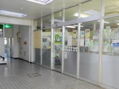 本間獣医科医院北本病院