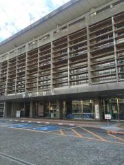 貝塚市役所