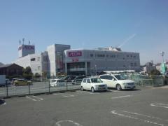 イオン 土山店