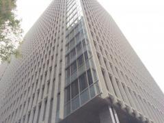 (株)三菱ケミカルホールディングス