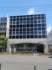 武蔵野銀行所沢駅前支店