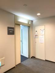 三井住友海上火災保険株式会社 埼玉西支店熊谷第一支社