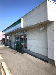 ファミリーマート 安来飯島店
