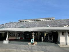 錦山カントリークラブ