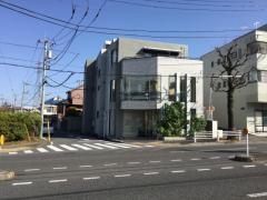 永山動物病院