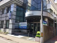 東北 公 済 病院 産婦 人 科