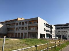 城陽江尻病院