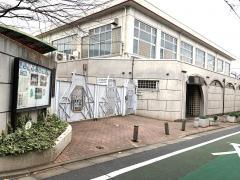 長崎小学校