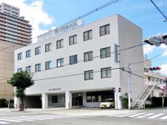 湯川胃腸病院