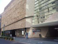 宗次ホール