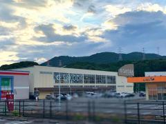 SAKODAホームファニシングス筑紫野店