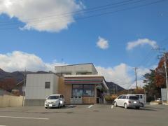 セブンイレブン 渋川折原店