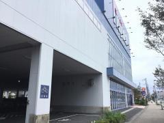 ノジマ 御殿場店