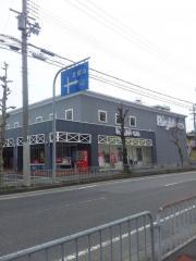 ライトオン 堅田店