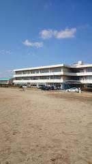 筑波小学校