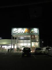 サンマックス松本店