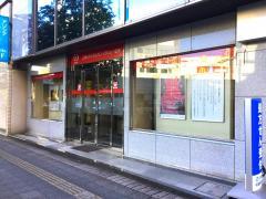 三菱UFJモルガンスタンレー証券株式会社 千葉支店