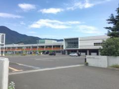 美浜中学校