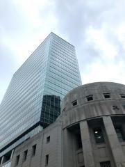 (株)大阪取引所