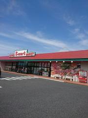Sマート桜谷店