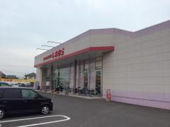 ファッションセンターしまむら 末広店
