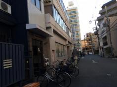 北大阪福祉専門学校