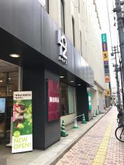 岡山ロフト