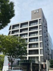 中京銀行本店