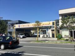 オリックスレンタカー熊本駅新幹線口店