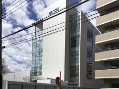 セコム損害保険株式会社 東関東支店