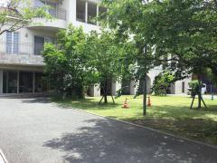 呉服町診療所