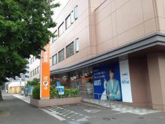 山鼻郵便局