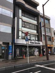 東武ブックス我孫子店